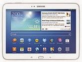 Samsung Galaxy Tab 3 10.1 P5210 Specs