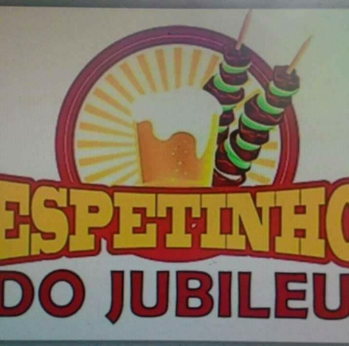 PUBLICIDADE JUBILEU DO ESPETINHO EM PANELAS