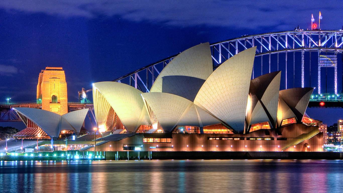 http://3.bp.blogspot.com/-ziyFfcLSsVs/T55VvN2dbBI/AAAAAAAAEws/a5_IfWXE4Kw/s1600/182669-1366x768-Opera-House_Sydney_Australia.jpg