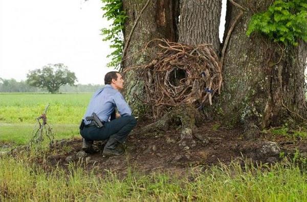 True Detective 1x01