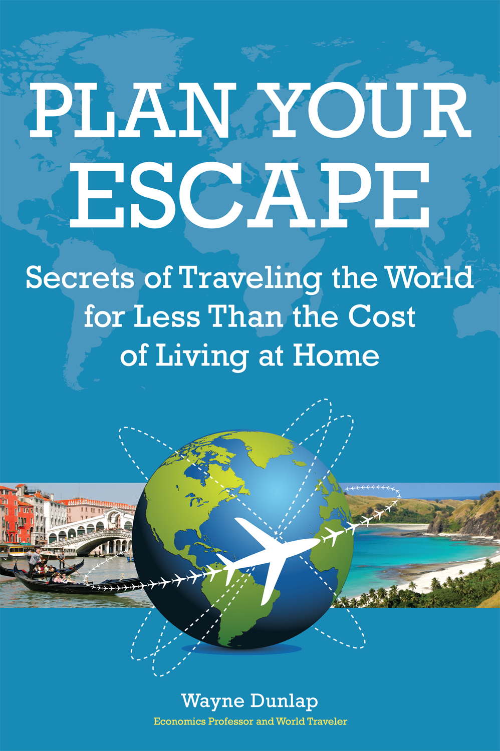 And comprehensive how to world travel book ebook for only 7 96