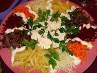 salat-krasivyj