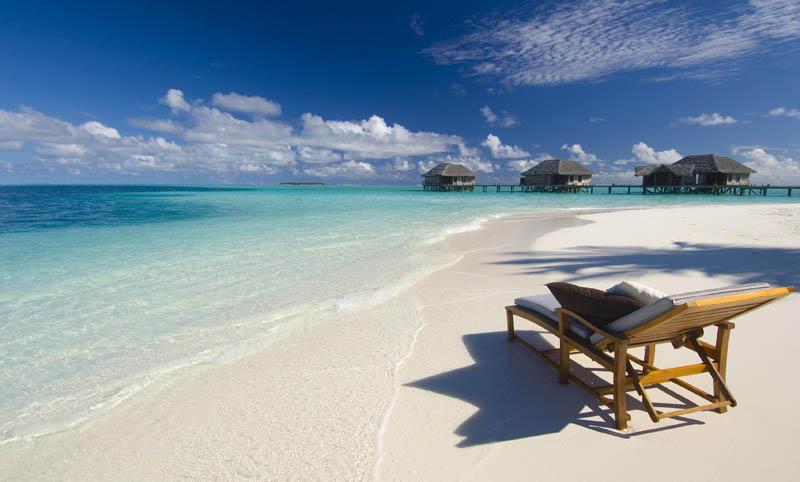 Beautiful images of Maldives.3