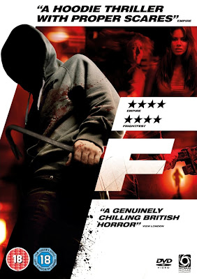 Watch F 2010 BRRip Hollywood Movie Online | F 2010 Hollywood Movie Poster