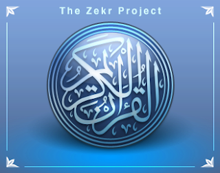 download-zekr