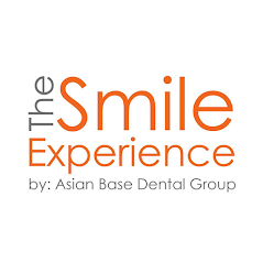Asian Base Dental Group
