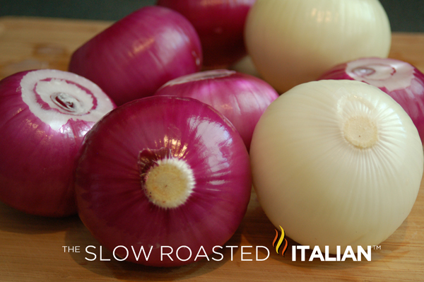 Zj Slow Juicer : Rosemary Roasted Onions