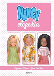 NANCYCLOPEDIA PRIMER VOLUMEN