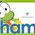 Chamilo: Plataforma Educativa para el Aprendizaje Virtual