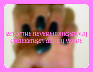 http://pinkturtlenails.blogspot.com.es/2015/08/reto-neverending-story-challenge-azul-y.html