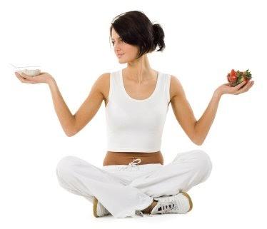 Anna Yoga - El yoga de la Alimentación | Notas sobre Yoga y ...