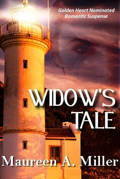 WIDOW'S TALE