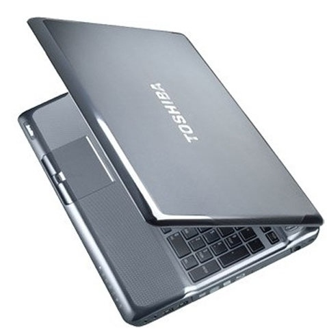 Toshiba Satellite Drivers - Free downloads and reviews
