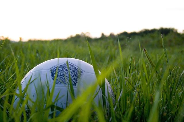 La importancia de ir bien equipado a la práctica del fútbol