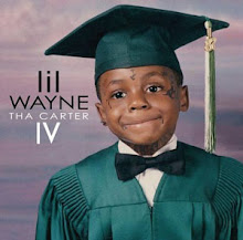 Lil Wayne Breaks iTunes Single Week Record