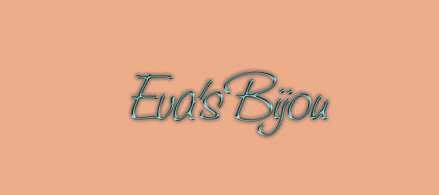 Eva's bijou