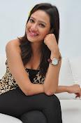 Madalasa sharma glamorous photos-thumbnail-10
