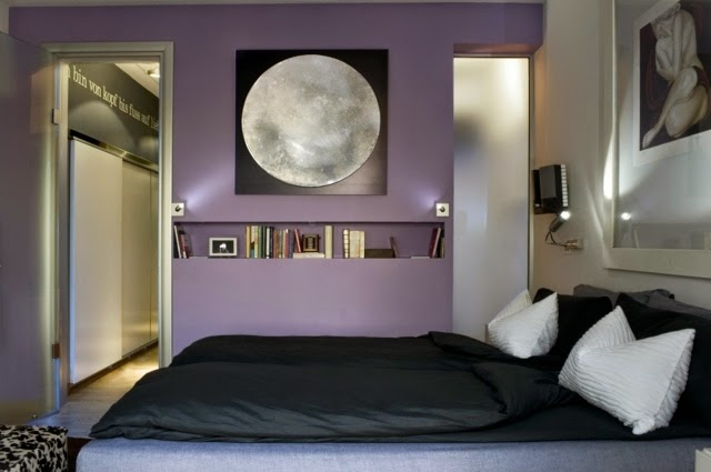 cool color schemes for bedrooms color combinations and lighting for