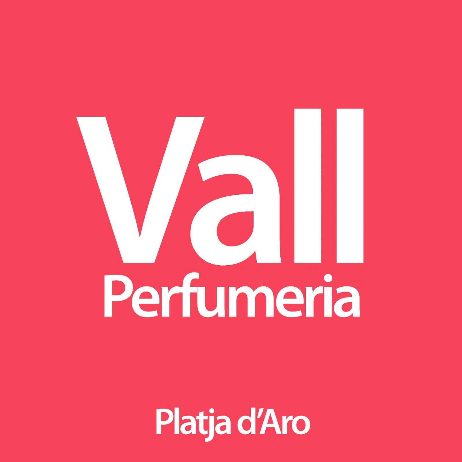 VALL PERFUMERIA