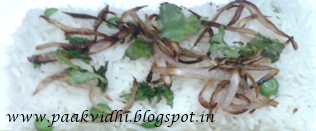 http://paakvidhi.blogspot.in/2014/04/how-to-boil-rice-plain-rice.html