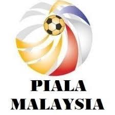 KEPUTUSAN UNDIAN PIALA MALAYSIA 2012