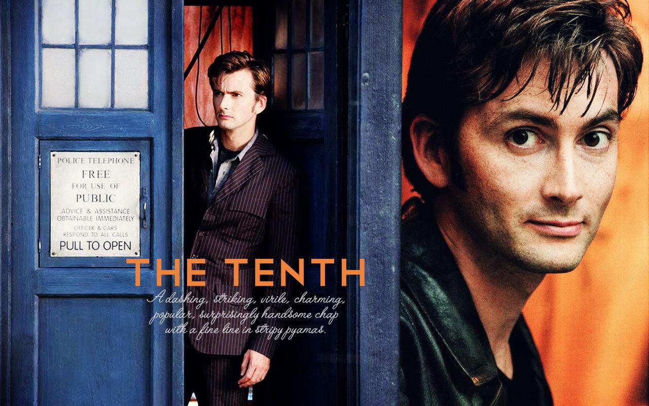 http://3.bp.blogspot.com/-zjM4unhgT7U/TtZ02GjXsGI/AAAAAAAAAmY/50HCAXDnqQc/s1600/The-Doctor-doctor-who-1017561_1280_800.jpg