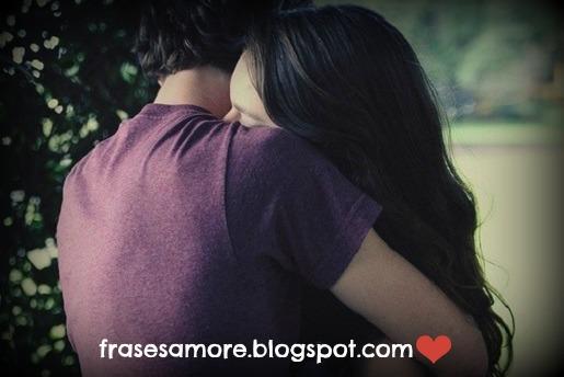 Frases bonitas cortas de amor