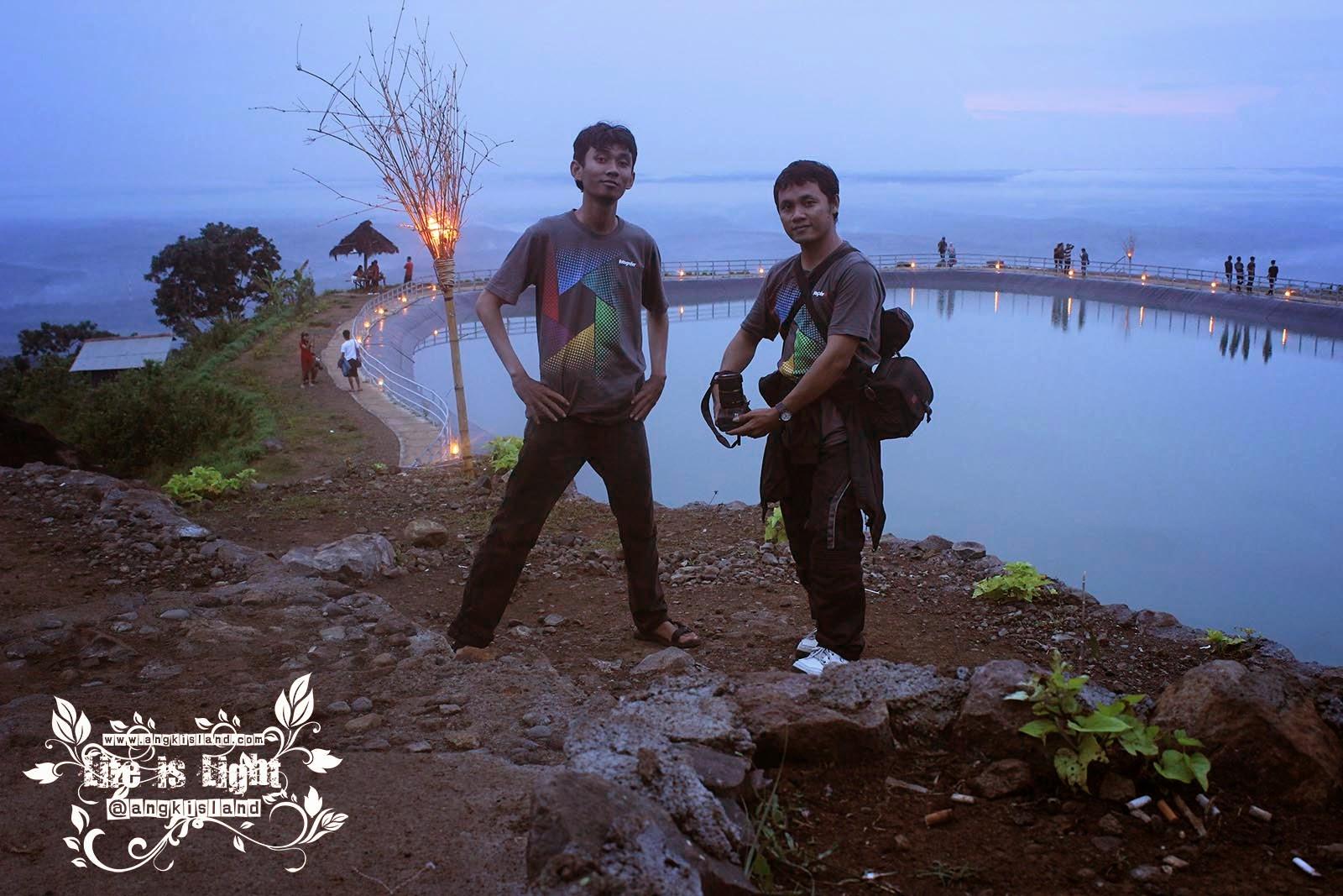 fotografernet