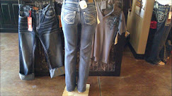 Womens Jeans Only $38