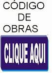 CÓDIGO DE OBRAS