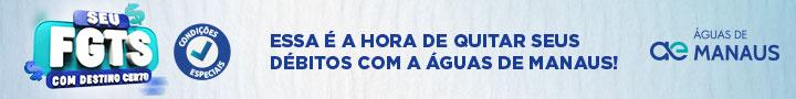 ÁGUAS DE MANAUS BANNER 02