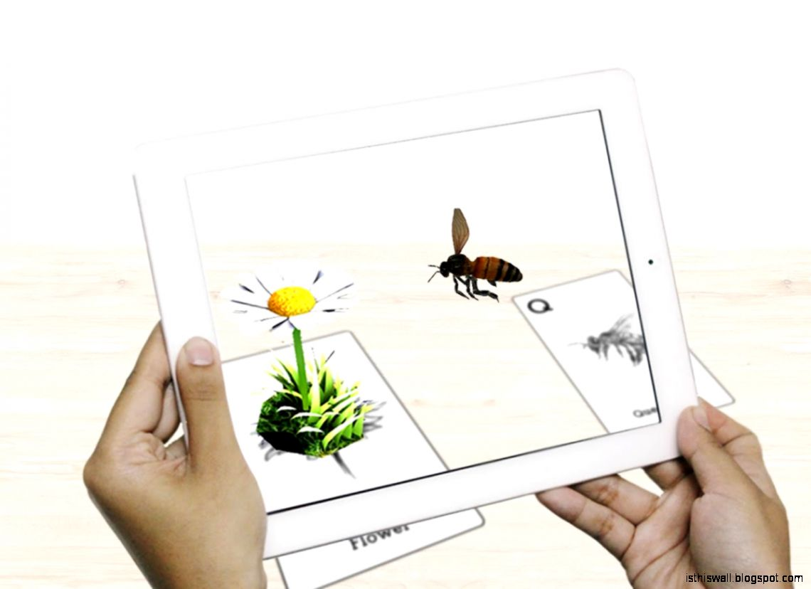 Animal 4D   Android Apps on Google Play