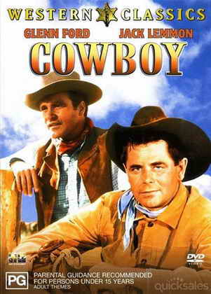 http://3.bp.blogspot.com/-zjVOuPtUkYs/WQ595ZKxgEI/AAAAAAAAEaM/C5v3LUbSBAM2dGgbyVJkddqexZr6cjDiACK4B/s1600/Cowboy1958.jpg