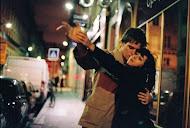 No quiero olvidarlo porque se que es la única persona en la tierra que puede hacerme feliz