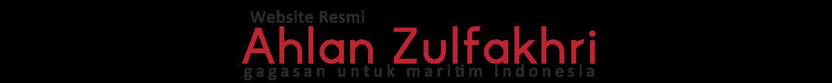 Gagasan untuk Maritim Indonesia