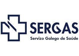 sergas salud galicia