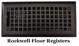 Rockwell Register