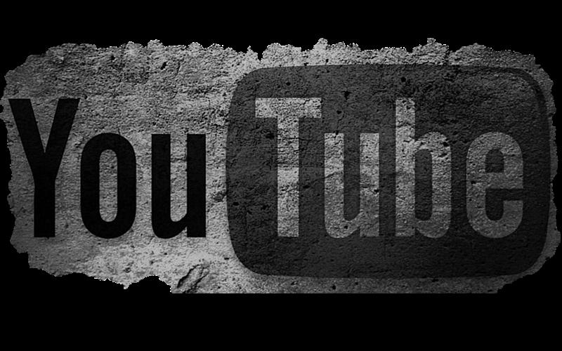 🎥Το κανάλι μας στο Youtube