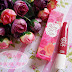 ETUDE HOUSE - ROSY TINT LIPS AFTER BLOSSOM REVIEW