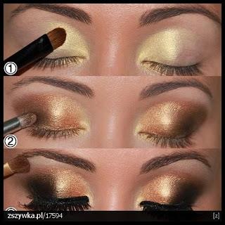 zloty-makijaz-oczu.jpg