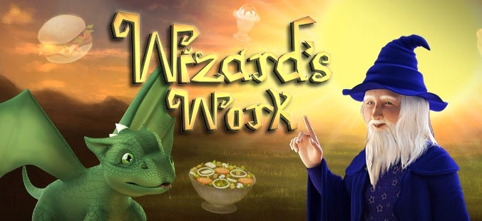 Wizard's Work Free Download Full Version