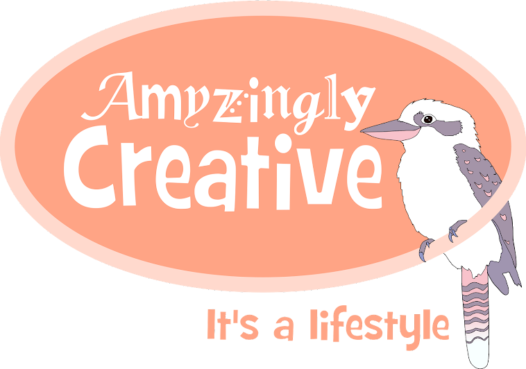 Amyzingly Creative