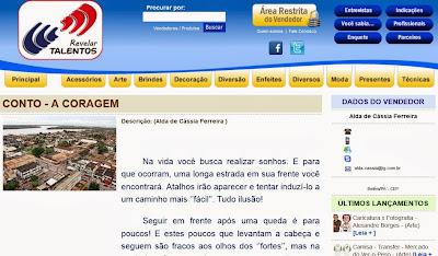 http://revelartalentos.com.br/produtos-detalhes-free.asp?codigo=766