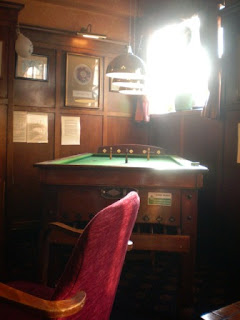 Pub Games in Southsea