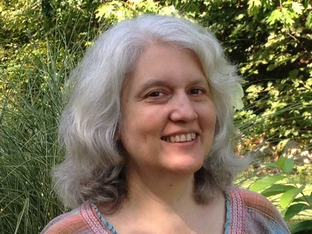 brenda miller essayist Brenda miller essayist  brenda led a nonfiction workshop at our 2017 iceland retreat and is also a mentor for authors at large working with individual writers.