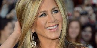 Jennifer Aniston & Tabloids