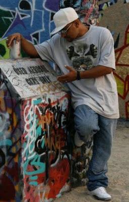 DJ Ready D - Underground Mix