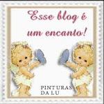 pinturasdalu.blogspot.com