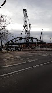 S-Bahn: Kostenexplosion bei S-Bahn Bund bremst Weiterbau der S 21 in Berlin aus, aus Der Tagesspiegel