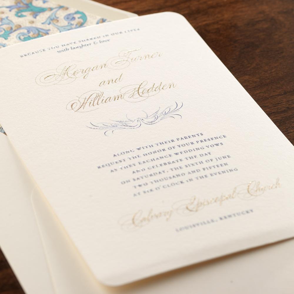 Wedding Invitations Houston - Elegant Custom Invitations Checkerboard Wedding Sale!!!